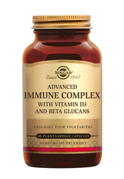 Advanced Immune Complex