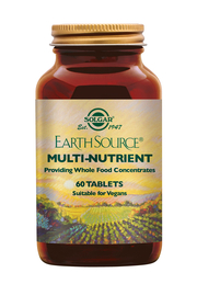 Earth Source®