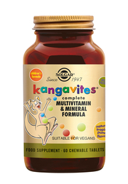 Kangavites™ Tropical Punch